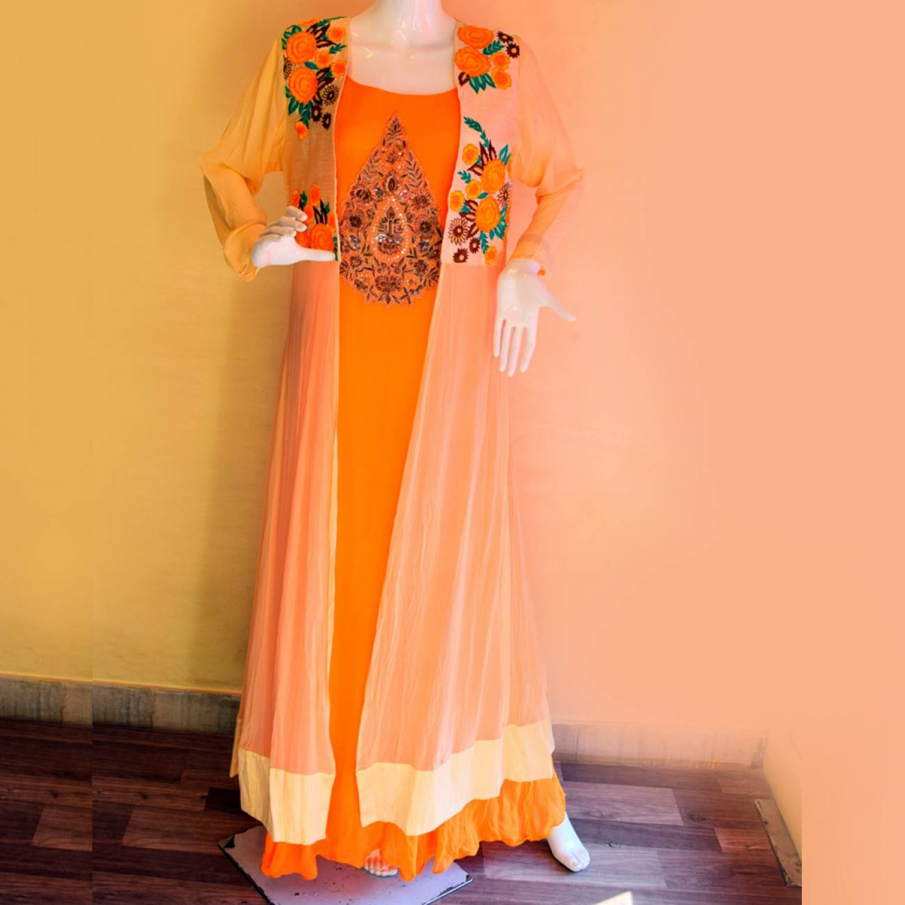 Urban Diva Best Boutique In Udaipur