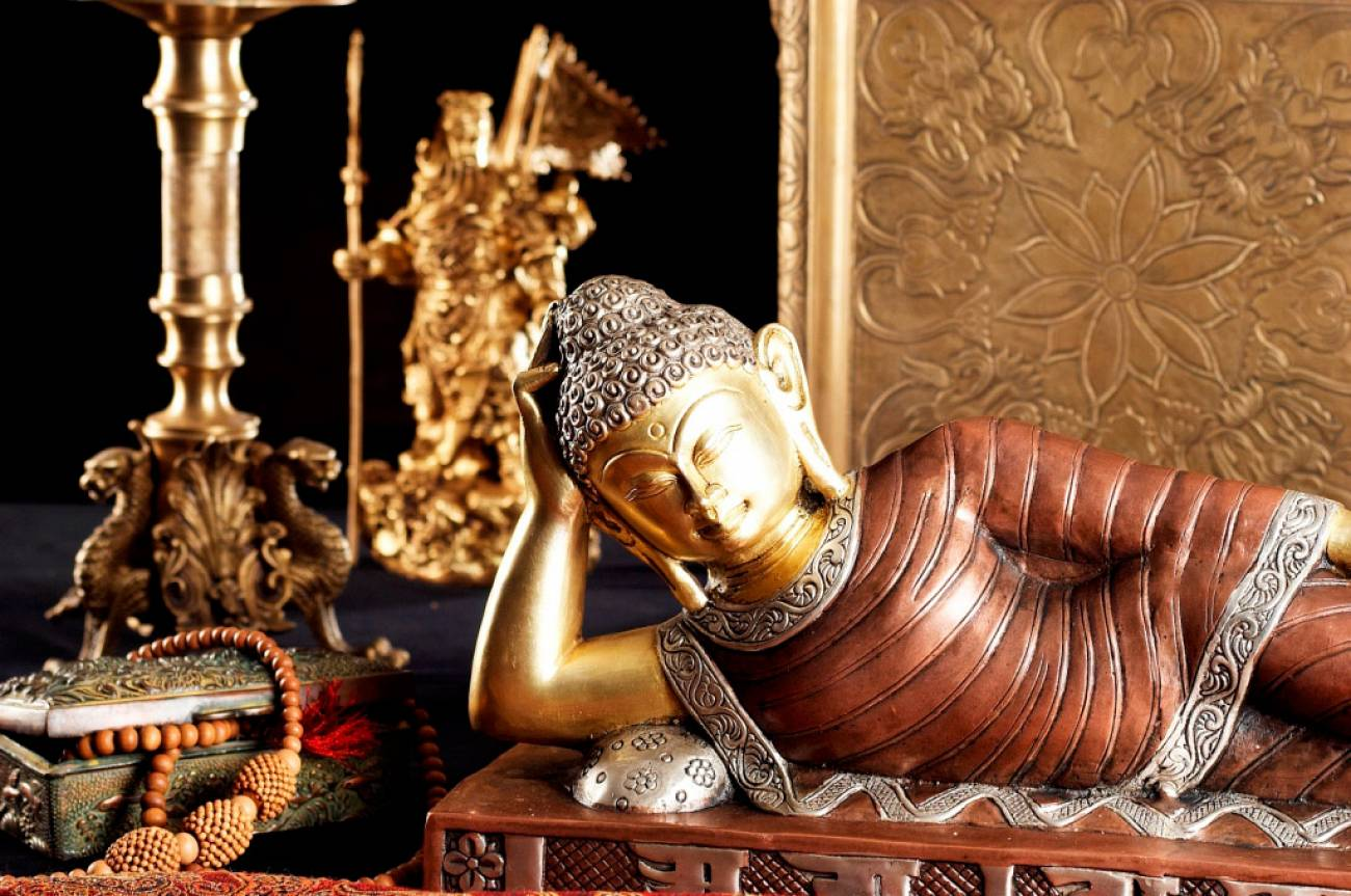 Handicrafts Udaipur